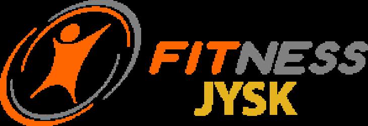 jyskfitness.dk